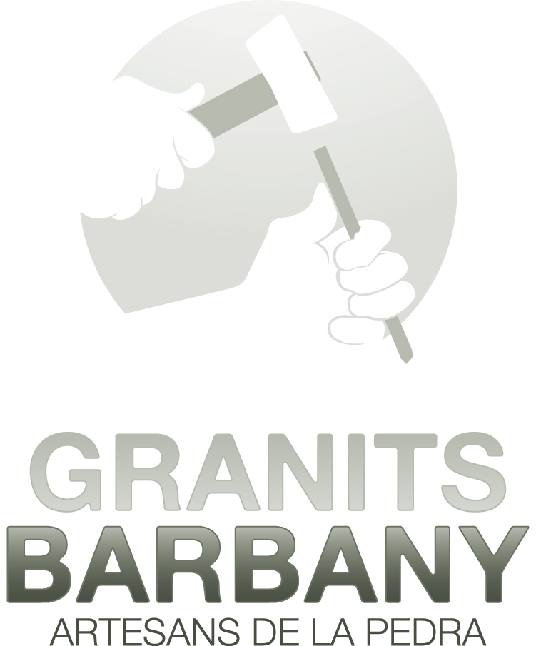 GRANITS BARBANY