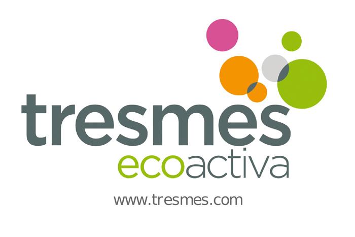Tresmes Ecoactiva