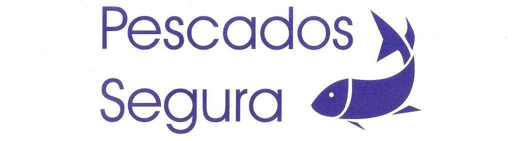 PESCADOS SEGURA