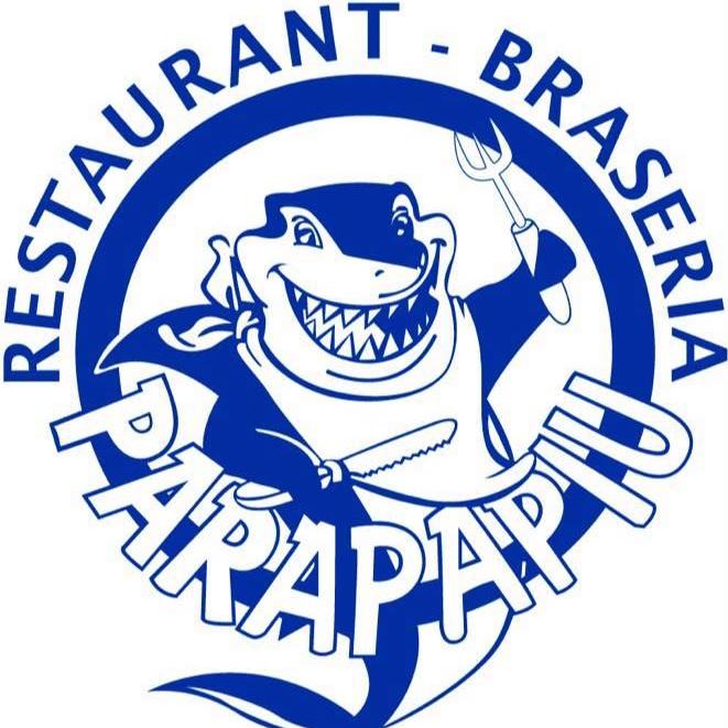 RESTAURANT BRASERIA PARAPAPIU